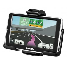 Garmin 2400 Series Holder